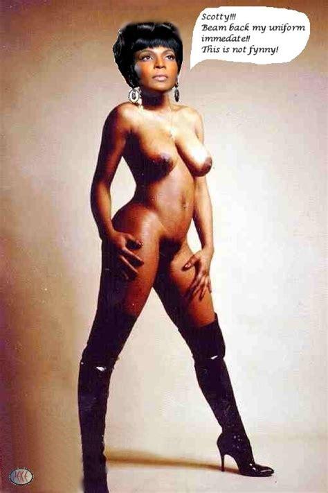 Pimpandhost L Nude Photo Sexy Girls