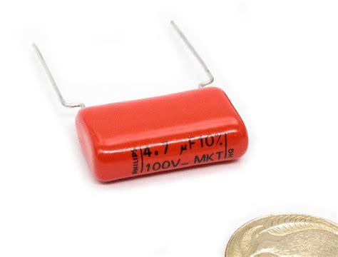 philips capacitor distributors philips capacitors 2222 28 images 2222 428 33303 philips capacitor 0 033uf 63v axial