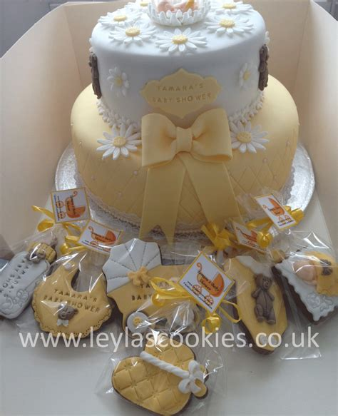 Baby Shower Cake Price List by Baby Shower Cakes Baby Shower Cake Prices Uk