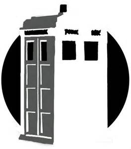 73 best images about doctor who awesomeness on pinterest