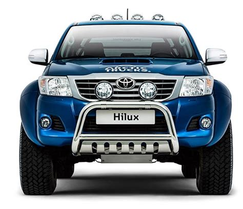 toyota hilux arctic toyota hilux at35 arctic trucks poland the official