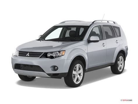 where to buy car manuals 2012 mitsubishi outlander sport interior lighting 2008 mitsubishi outlander prices reviews and pictures u s news world report