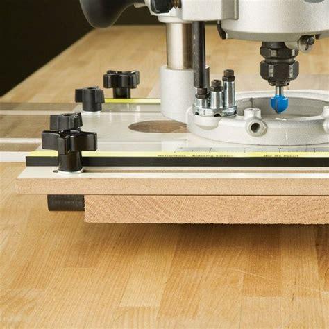 woodworking router jigs rockler router fluting jig rockler woodworking and hardware