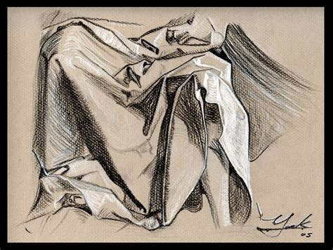 draping sketches 17 best images about brown paper drawings on pinterest figure drawing sculpture and pastel
