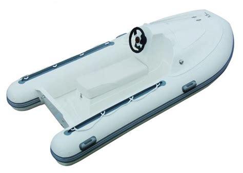 inflatable boat hard bottom hard bottom jet ski rib rigid inflatable boats three