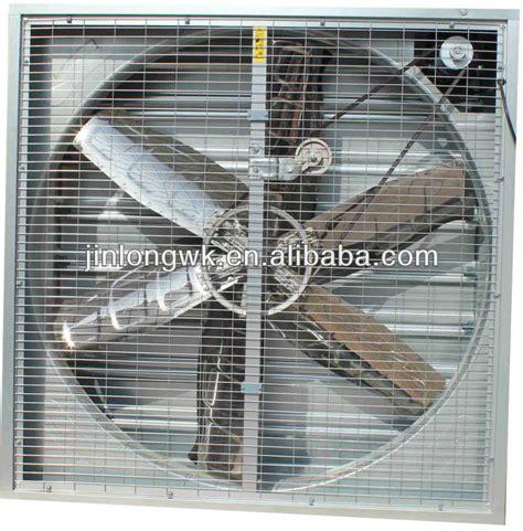 werkstatt ventilator werkstatt lager fabrik wand ventilator box typ