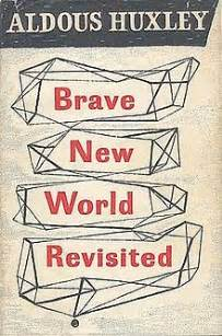 Lenina Brave New World Essay by Compare And Contrast Essay On 1984 And Brave New World Bjorn Lomborg Essay On Future Of The