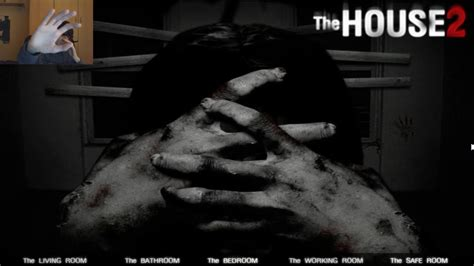 The House by Terrificante Gioco In Flash The House 2 In