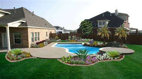 practical front yard design ideas design architecture