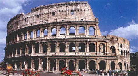 imagenes antigua roma cosmovisi 243 n romana mundoy