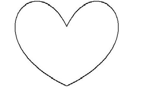 imagenes de corazones sencillos peque 241 a criatura corazones intactos https www facebook