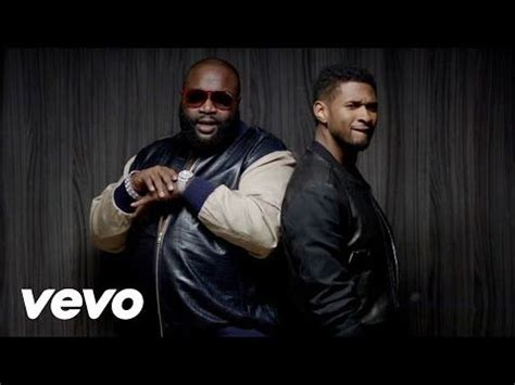 rick ross maybach mp3 best 25 rick ross ideas on kanye west singles