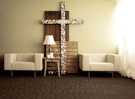 christian prayer space designs pictures 1000 ideas about prayer room on pinterest prayer closet