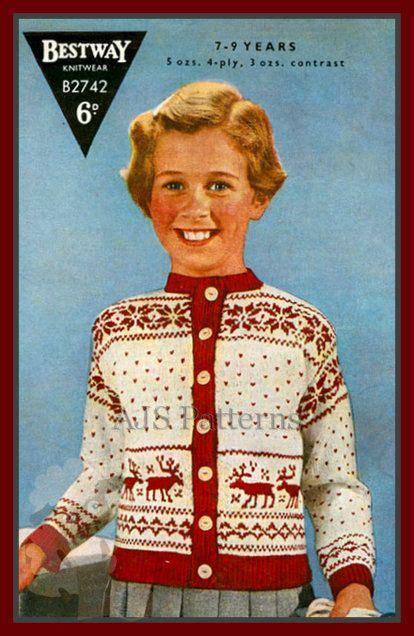 susan reindeer pattern christmas jumper 1000 images about christmas jumper on pinterest