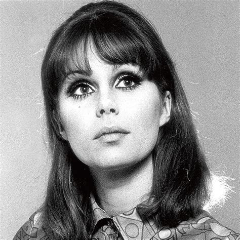 i my younger joanna lumley quot i always loved getting so