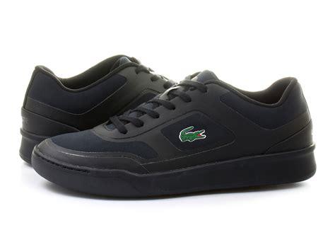 lacoste shoes sport lacoste shoes explorateur sport 163spm0012 024