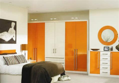 3d sunmica design sunmica designs for doors