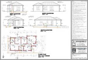 house image floor plan for houses