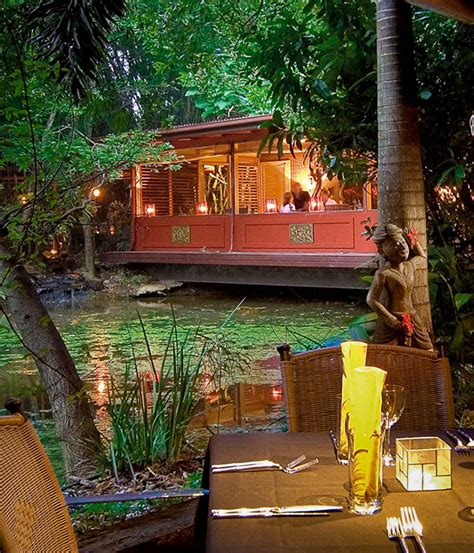 spirit house restaurant review spirit house queensland gourmet traveller