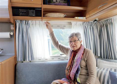 gardinen waschen und aufhangen dusseldorf kinderleicht gemacht cing cars caravans