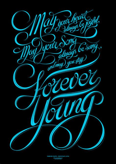 typography i you 35 inspiring quotes in typography artwork