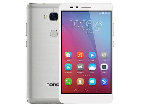 Hp Huawei Honor 5x Play huawei honor play 5x price review specifications pros cons