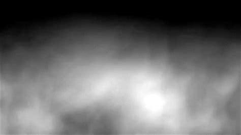 dark wallpaper gif fog w black background on make a gif