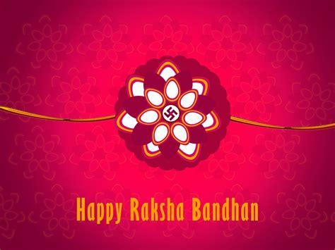 whatsapp wallpaper for raksha bandhan 2017 happy raksha bandhan wishes quotes messages sms