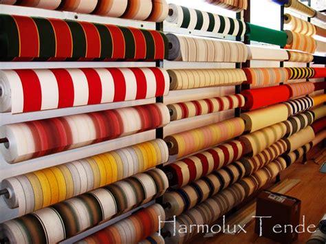 stoffa per tende da sole per esterni prezzi il tessuto al metro harmolux tenda da sole zadar zagreb