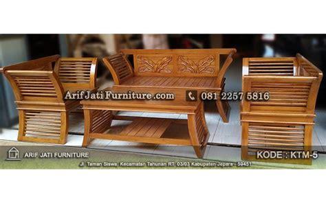 Free Ongkir Ayunan Jari Jari Jati Ayunan Teras Bangku Ayunan kursi tamu minimalis jari jari arif jati furniture