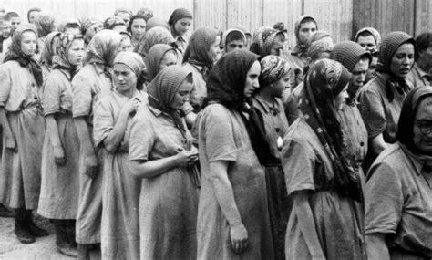 anne frank biography in french taborišča in človekove pravice