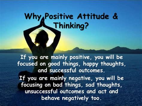 positive thoughts images not letting your negatives you sues coffee talk