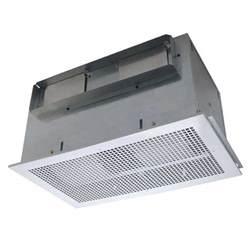 industrial bathroom exhaust fans cef commercial ceiling exhaust fans continental fan