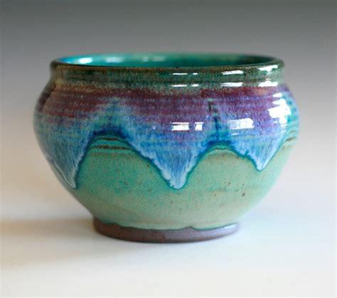 Ceramic Handmade Bowls - handmade ceramic bowl