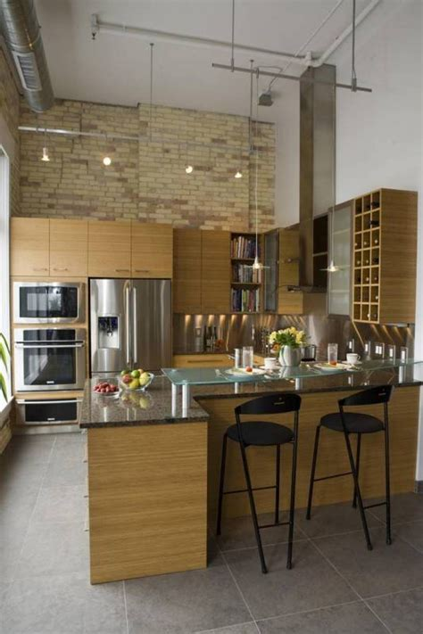 high ceiling kitchen best kitchen lighting for high ceilings ceiling lights