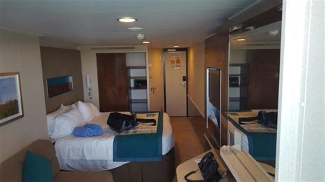 getaway balcony room balcony cabin 11270 on getaway category bc