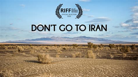 in iran don t go to iran travel by tolt 4