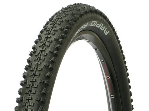 rapid rob tires tire schwalbe rapid rob 27 5x2 25 650b