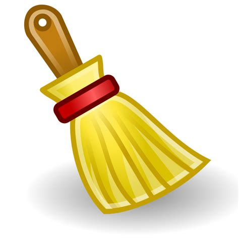 cleaning emoji clipart edit clear