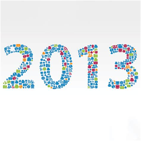 2013 new years predictions print 13 predictions for 2013 nesta