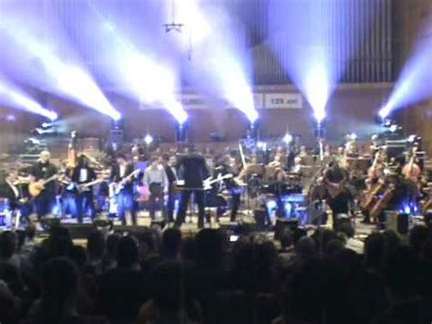 comfortably numb orchestra mozart rocks quot comfortably numb quot cover youtube