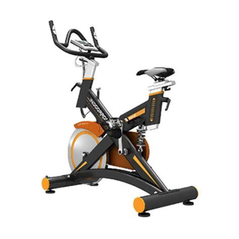 Spining Bike Speda Fitness jual bb fitnes spinning bike new hanatha sepeda statis