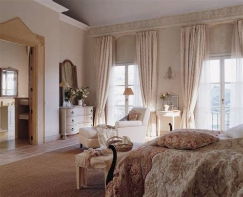 french country master bedroom country french master bedroom home decorating and