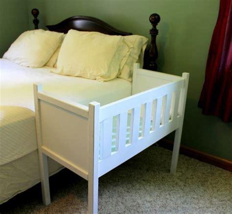 diy crib  dreamy designs baby crib bedding baby