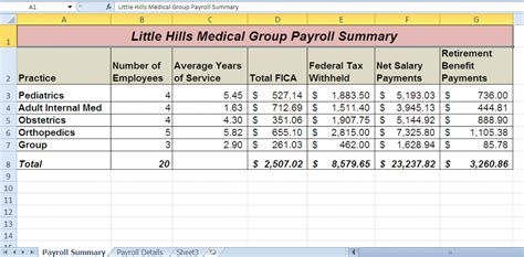 payroll sheets template and excel payroll u doc wage sheet