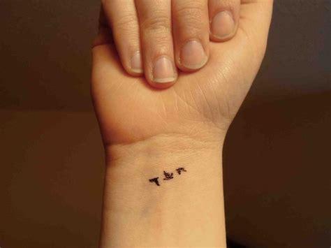 tattoo pain the next day 14 best tattoo ideas images on pinterest tattoo ideas
