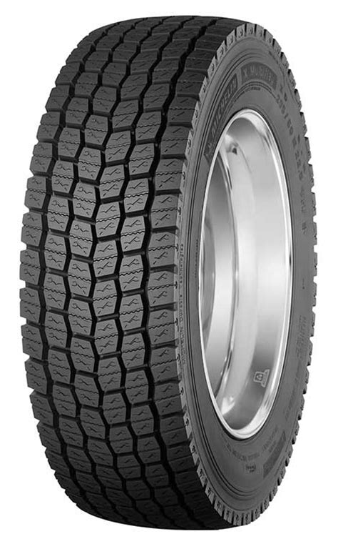 tire retread reviews 2017 2018 tire pressure for roads 2017 2018 2019 ford price release date reviews