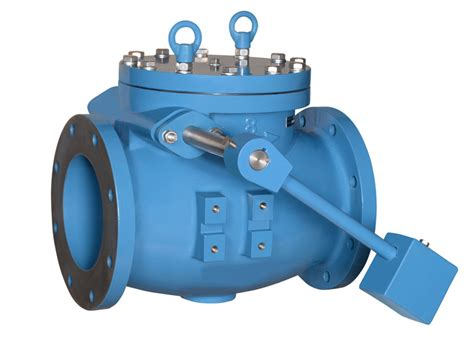 swing check valves manufacturers oem swing check valves ball check valve manufacturers
