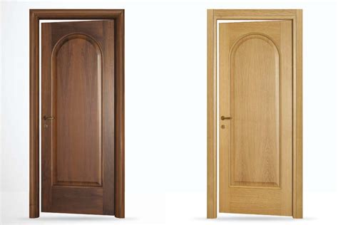 porte caltanissetta photogallery falegnameria vetreria catania palermo