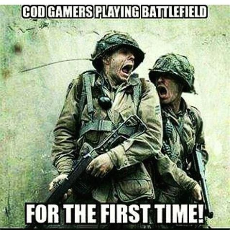 Funny Gaming Memes - too funny double tap and tag a friend drop a follow